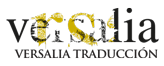Versalia Logo